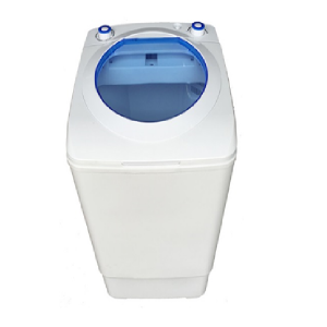 Machine à laver semi automatique NewStar 10kg MonoBloc