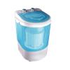 Machine à laver semi automatique NewStar 4kg MonoBloc