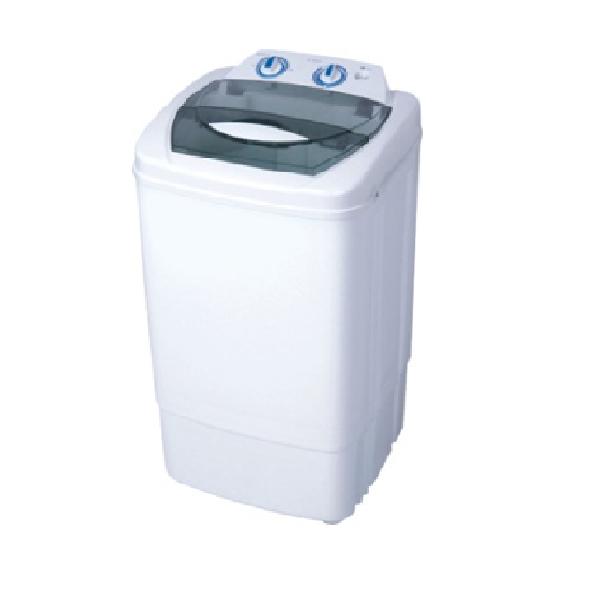 Machine à laver semi automatique NewStar 7kg MonoBloc