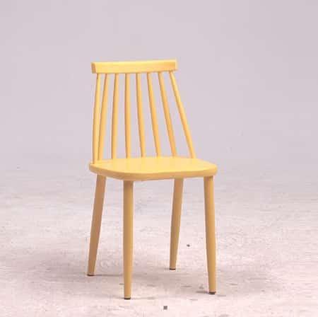 chaise bird