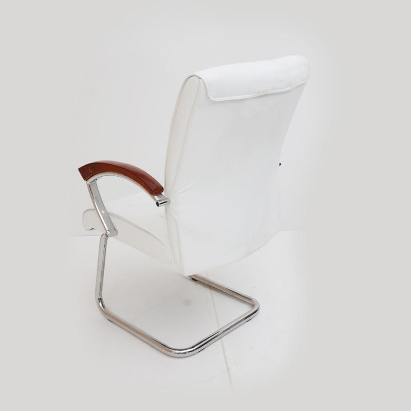 Chaise de Direction Excellence B.D. avec Luge en Tunisie
