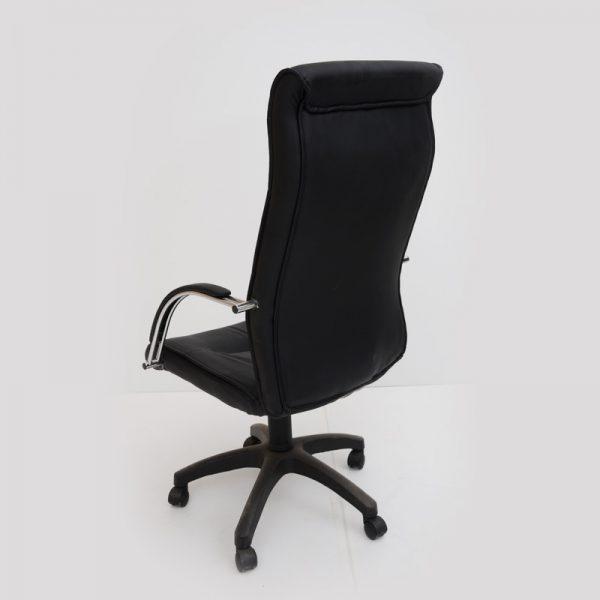 Chaise de Direction Manager H.D. en Tunisie