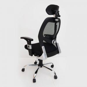 Chaise de Direction New Confort Mesh en Tunisie