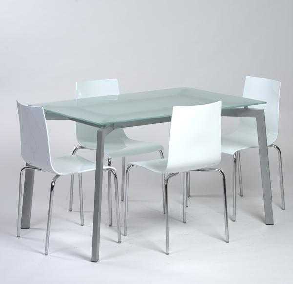 Table Milton en Tunisie