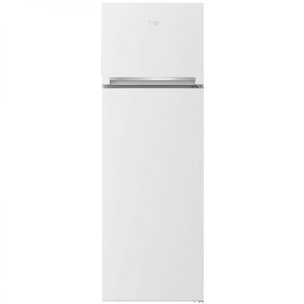 Réfrigérateur BEKO 360 Litres DeFrost Blanc