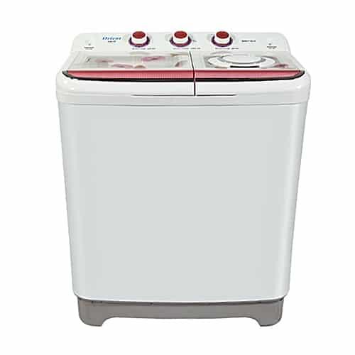 Orient Machine à laver 10Kg XPB 1*10-5