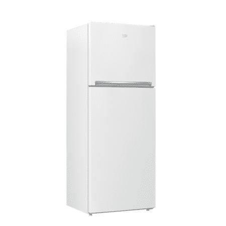 Réfrigérateur BEKO 510 Litres NoFrost Blanc