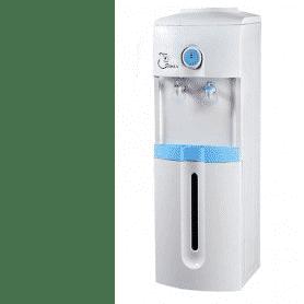Fontaine Fraîche COALA 3 Litres