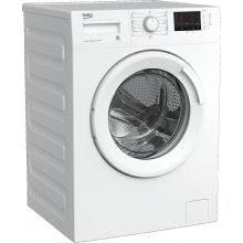 Machine à laver BEKO 6 KG Blanc