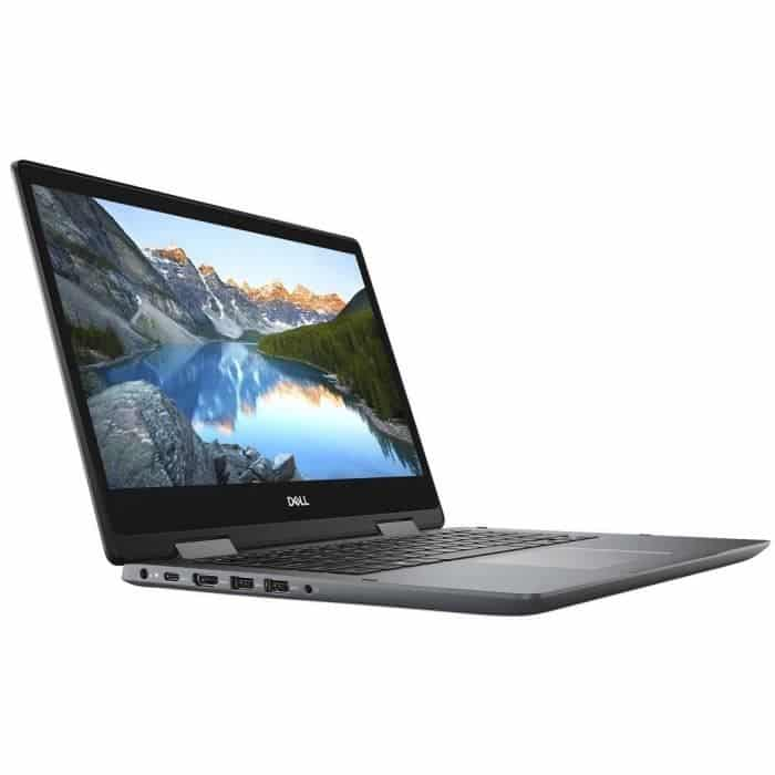 Ordinateur portable DELL INSPIRON5482 i5 8Go 1To