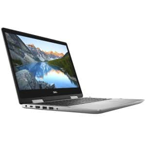 Ordinateur portable DELL iINSPIRON5482 i7 8Go 1To