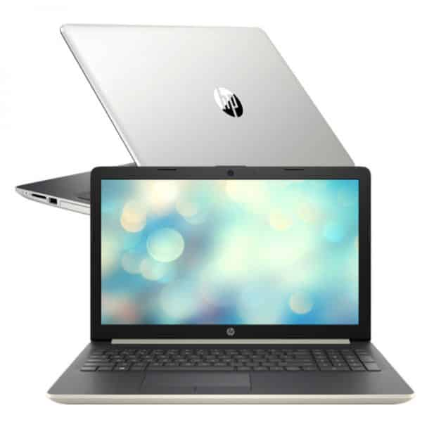 vente Ordinateur portable HP Notebook 15-da1007nk i7 8Go 1To en tunisie