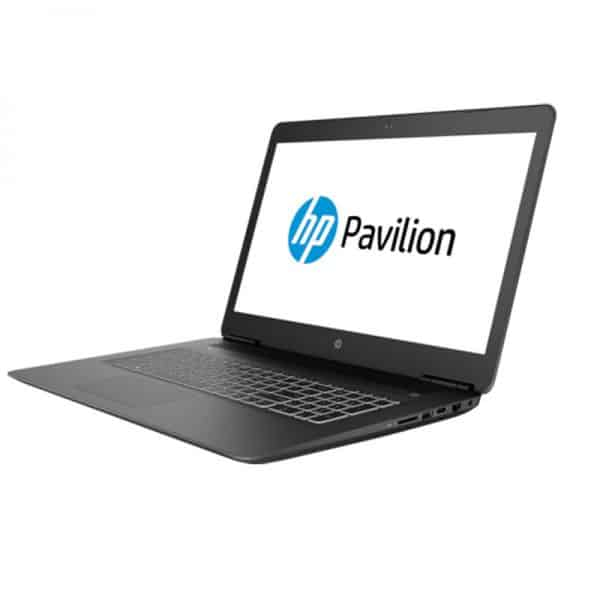 Ordinateur portable HP Pavilion 17-ab400nk i7 12Go 1To