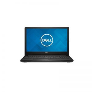 Ordinateur portable DELL inspiron153000 i3 4Go 1To