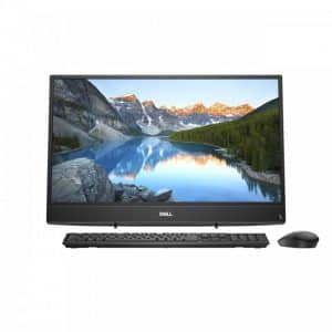 Ordinateur bureautique Inspiron-All-in-One-3477 i5 8Go 1To
