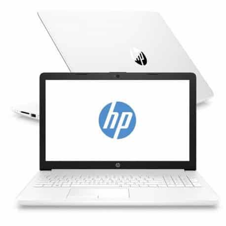 Ordinateur portable HP 15-da0003nk Celeron 4go 1To + Cadeaux
