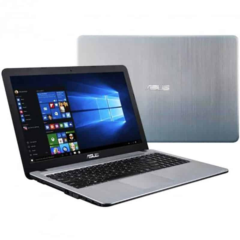 Ordinateur Portable Asus X540UB-i7 8Go 1To