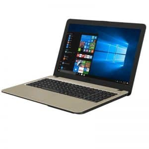 Ordinateur Portable Asus X540UB-i3 8Go 1To