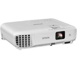 Video-Projecteurs Multimedia EPSON EB-S05