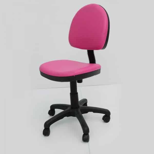 Chaise de bureau MD