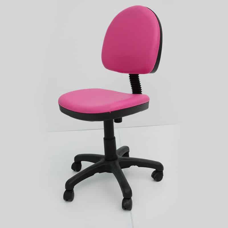 Chaise Ortho Sotufab Meubles Designer Et Fabricant Mobilier