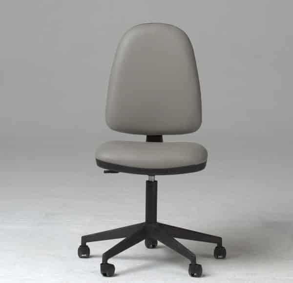 Chaise de bureau HD
