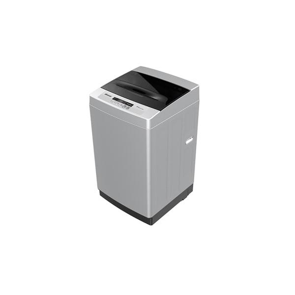 Machine à Laver Top Automatique Orient 10Kg Silver