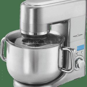 Robot de cuisine Multi fonctions