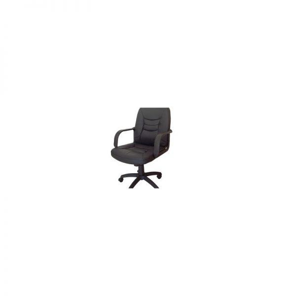 https://www.cityshop.tn/boutique/meubles-de-bureau-tunisie/meuble-de-bureau/chaise-de-bureau/