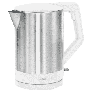 Bouilloire Electrique CLATRONIC 1.5 L