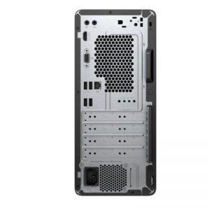 Pc de Bureau HP Pro G2 Dual Core G5400 4Go 1To