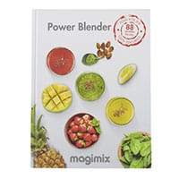 Blender MAGIMIX 11622 NOIR