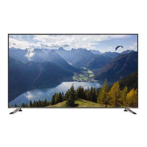 "Téléviseur TOSHIBA 75"" ULTRA HD 4K SMART ANDROID WIFI"