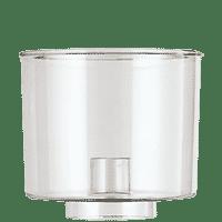 Robot multifonction compact Magimix 3200 XL Blanc