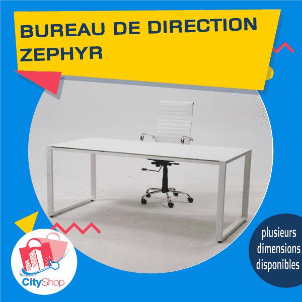 Vente électroménager,meuble de bureau,équipement encastrable Tunisie, CityShop tunisie