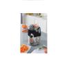 ROBOT SPÉCIAL JUS MAGIMIX EXPERT 4 Noir/Chrome-mat