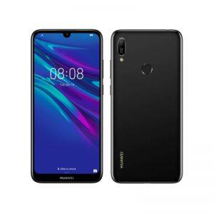 Téléphone Portable HUAWEI Y6 Prime 2019 32Go 4G