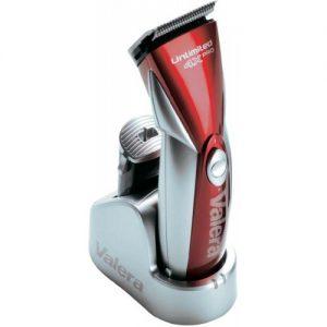 Tondeuse à Cheveux VALERA PRO UNLIMITED 4X PRO 653.01
