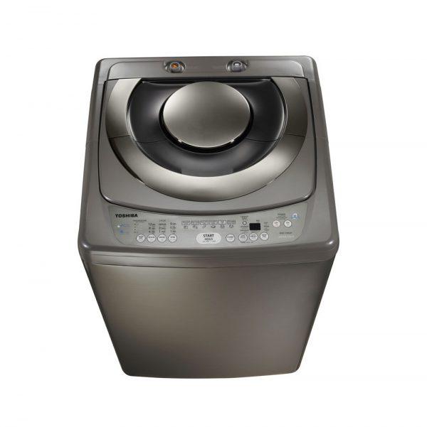 Machine à laver Top TOSHIBA 11 Kg AEW-1190SUP (DS)