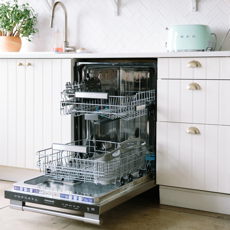 comment choisir le lave-vaisselle
