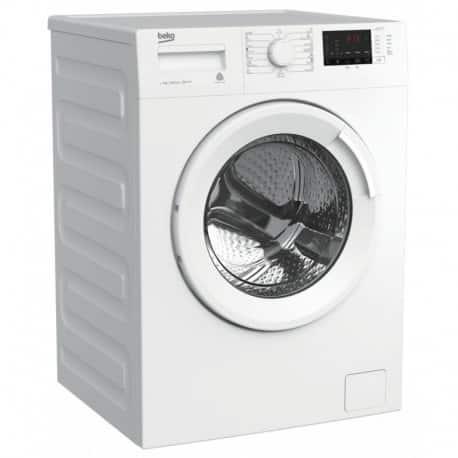 Machine à laver Automatique BEKO 7 KG BLANC