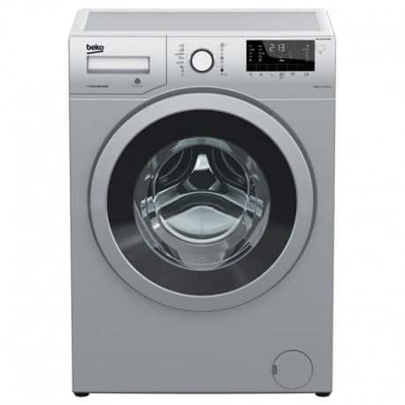 Magasinez intelligemment: trouver la machine à laver parfaite, CityShop tunisie