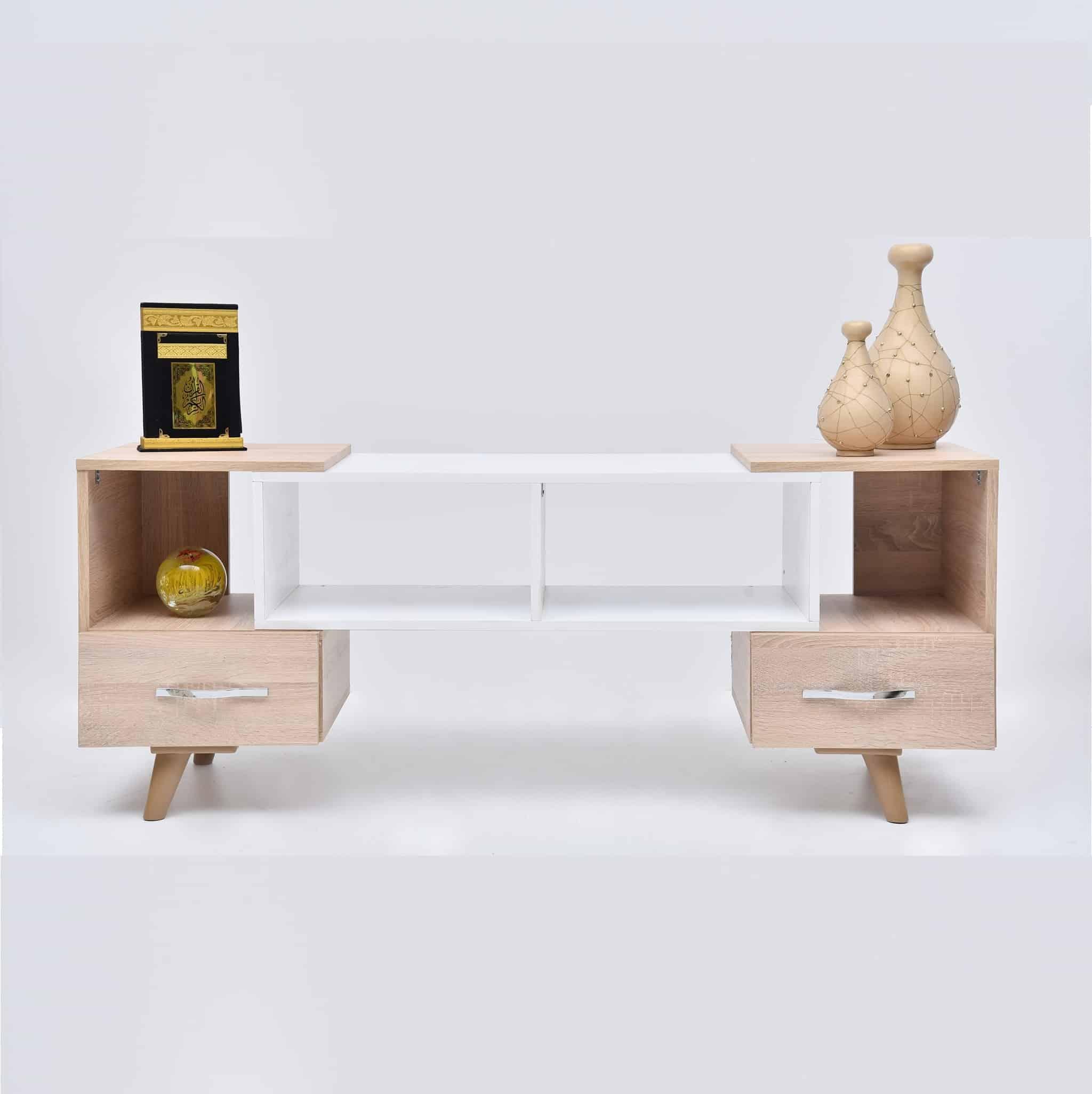 Table TV Zara
