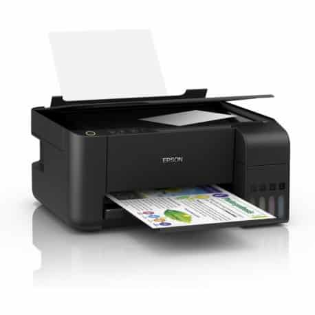 Imprimante L3110 Couleur