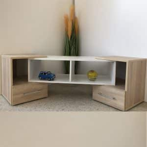 Table TV Zara En Coin