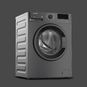 Machine à laver Automatique Arcelik AWX 7300S 7Kg Silver