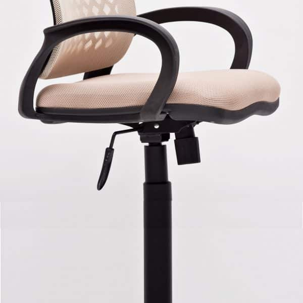 Chaise de Bureau TIZANO