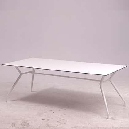 Table de Réunion ZEPHYR