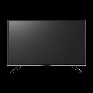 """Téléviseur LED 50"""" Smart full HD Orient"""