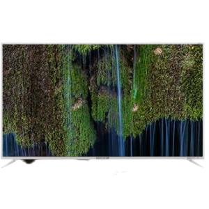 "Téléviseur Maxwell 50"" 4K IPTV DOLBY 8GB Smart MAX-JP50S-IP+ Récepteur Intégré"